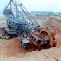 «ВСМПО-Ависма» в следующем году решит судьбу Центрального месторождения в Тамбовской области