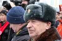 Россиянам дадут заработать на инвестировании пенсионных накоплений