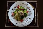 Проверено ВТамбове: готовим летний салат с итальянскими мотивами