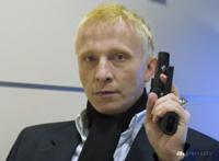 Иван Охлобыстин собрался баллотироваться в президенты