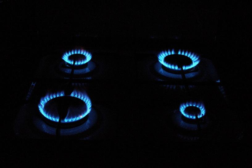 Губернатор обязал коммунальщиков погасить долги за газ