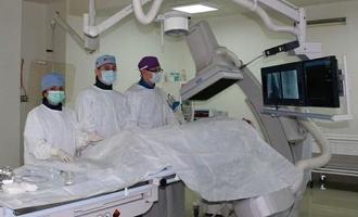 Регион получит 4 миллиона рублей на оказание высокотехнологичной медицинской помощи