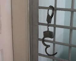 Тамбовский пенсионер за убийство престарелого товарища получил 7 лет лишения свободы
