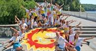 В лагерях Тамбовщины летом отдохнуло 65 тысяч детей