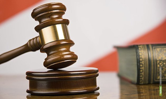 Адвокат Дмитрия Горденкова настаивает на колонии-поселении для своего подзащитного