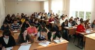 Студентам ТГТУ прочтет лекции преподаватель из Испании