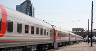 Запросы растут: РЖД просит 70 млрд рублей на выкуп железной дороги «Мечела»