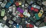 Претензии к качеству сотовых телефонов самые популярные среди тамбовчан
