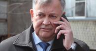 Два вице-губернатора Тамбовской области ушли на пенсию