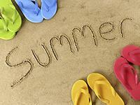 Выходные с ВТамбове: не упусти лето