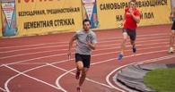 Тамбовчане сдадут нормативы ГТО