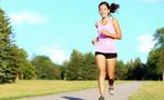 Ученые определили самое оптимальное время для занятий спортом
