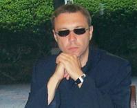 Виктор Пелевин сражается за Нобелевскую премию