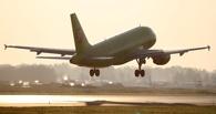С зимы российские авиакомпании снова хотят летать через Украину