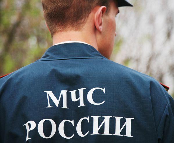 Губернатор принимает участие во всероссийском совещании