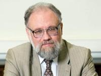 Чуров обиделся на Кудрина за нечестные выборы