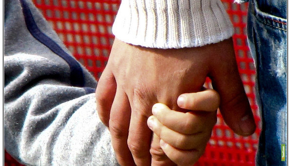 За 18 лет иностранцы усыновили почти 500 тамбовских детей