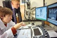 В Челябинском метеорите нашли следы космической воды