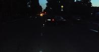 На улице Карла Маркса в ДТП пострадали три ребенка