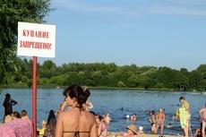 В Тамбове начали готовиться к пляжному сезону