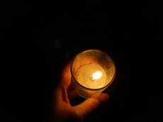 Без света останутся несколько улиц в Радужном