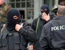 МВД России «подсадит» своих сотрудников на рации