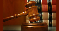 В Тамбове оштрафовали владельцев известного алкомаркета
