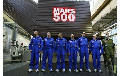 Тамбовский агропарк будет выпускать питание для космонавтов