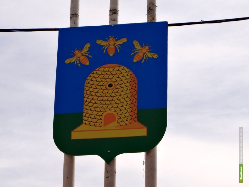 Тамбовская область сохраняет высокую социально-экономическую устойчивость