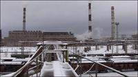 Российские власти готовы закрыть неэффективные моногорода