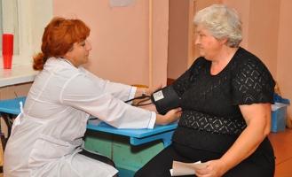 На новогодних праздниках медицинские службы будут работать в штатном режиме