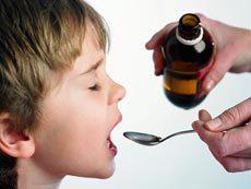 Двое маленьких тамбовчан получат дорогостоящее лекарство