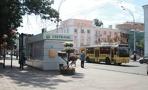 Несколько остановок в центре Тамбова переименуют
