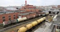 Правительство распорядилось увеличить уставный капитал РЖД на 13 млрд рублей