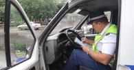 Тамбовским автомобилистам устроят «алкогольную проверку»