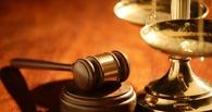 Тамбовчанин ответит за незаконное изготовление оружия перед судом
