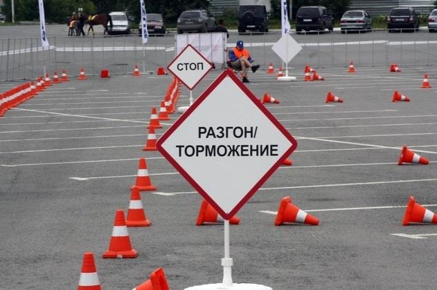 Отъездили: тысячи выпускников «серых» автошкол останутся без водительских прав