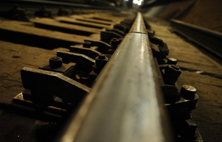 140 человек пострадало при столкновении поездов в Бразилии