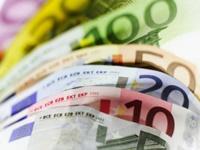 Евро упал до минимума. За последние 15 месяцев