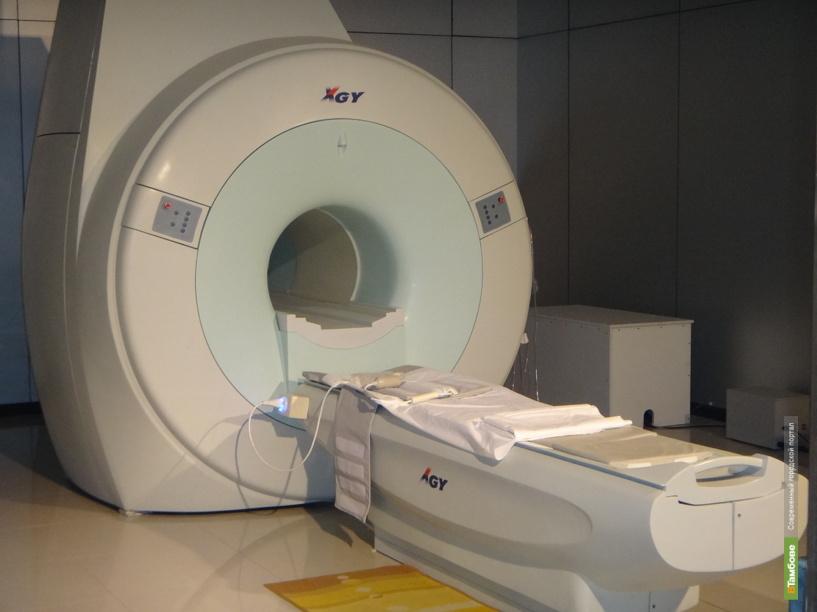 Тамбовские больницы и поликлиники примут 200 молодых врачей