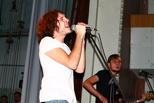 Группа «Валентин Стрыкало» впервые в Тамбове