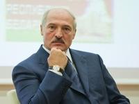 Лукашенко закрыли дорогу на Олимпийские игры