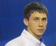 Тамбовчанин, насмерть сбивший сотрудника ДПС, предстанет перед судом