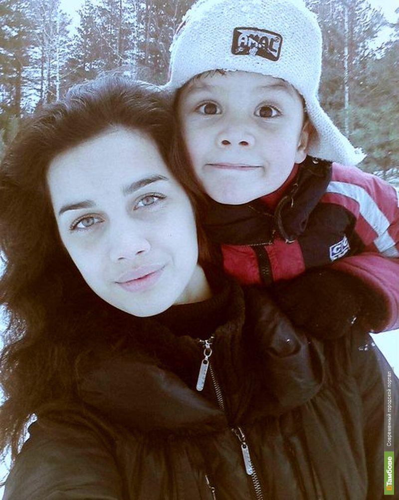 «Красота спасет мир»: Катерина Зайцева о планах на будущее
