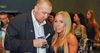 Тамбовчанка стала абсолютной чемпионкой России по фитнесу и бодибилдингу
