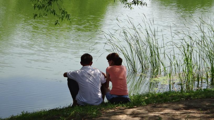 Более 150 тамбовских пар идут наперекор майскому суеверию