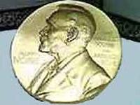 Нобелевскую премию мира отдали Евросоюзу