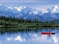 На сайте Белого дома собирают подписи за возвращение Аляски России