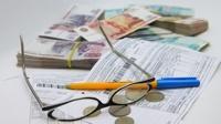 В России резко выросли тарифы на «коммуналку»