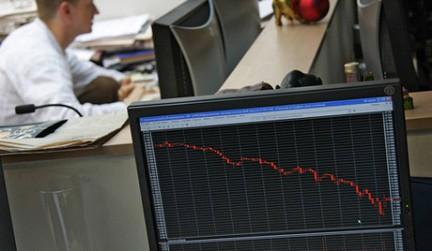 На Тамбовщине подешевели компьютеры на 6,8%